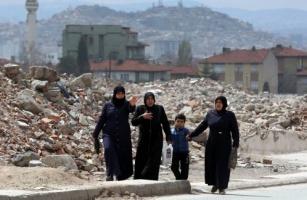 ¿Podría causar el ataque de Estados Unidos contra Siria, una guerra regional?