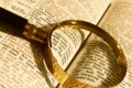 ¿Qué es el movimiento de las raíces hebreas?