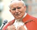 ¿Un santo o un cristiano falso?