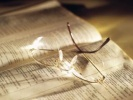 Breve reseña del texto bíblico