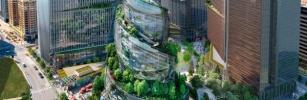 ¿Una Nueva Torre de Babel?