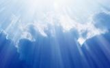 ¿Por qué Dios determinó remover a la Iglesia de la tierra en el rapto?