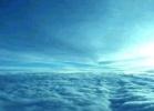 La patria celestial