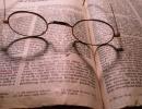 La Biblia: El libro prohibido