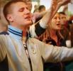 ¿Cristianismo o Corintianismo?