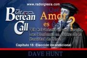 Capítulo 15 - Elección incondicional