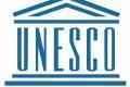 Tercera resolución de la UNESCO en contra de Israel